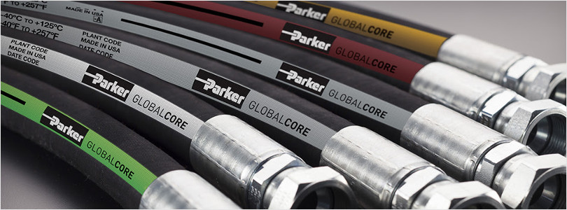 hadice-globalcore-parker-v-kovazu