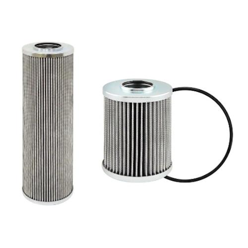 Filtry a filtrační vložky FAIREY ARLON