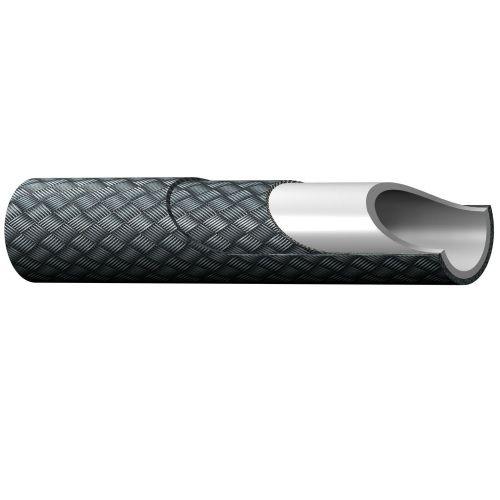 2033T - termoplastická POLYFLEX středotlaká hadice