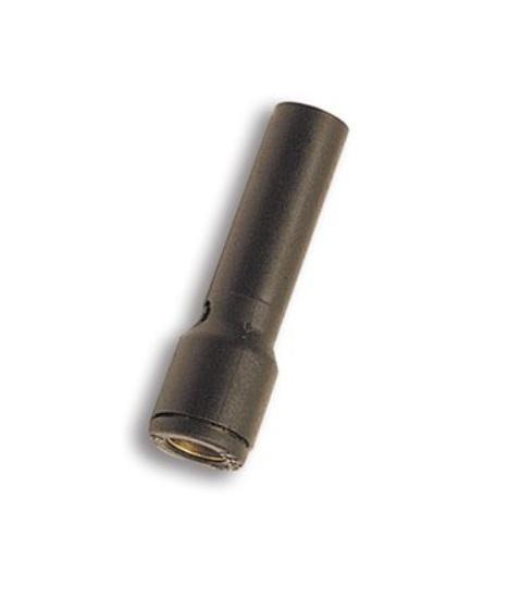 3166 - Legris nástrčný mezikus na hadičku redukovaný