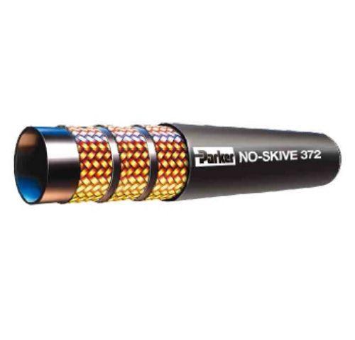 372 - vysokotlaká hadice pro hydraulické obvody No-Skive