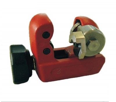 3800\3900 - Legris drážkovací nástroj pro nerezové trubky