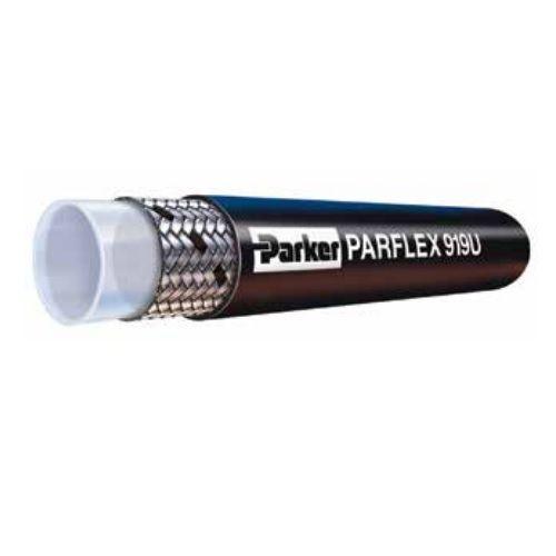 919U - termoplastická POLYFLEX hadice pro vysoké teploty