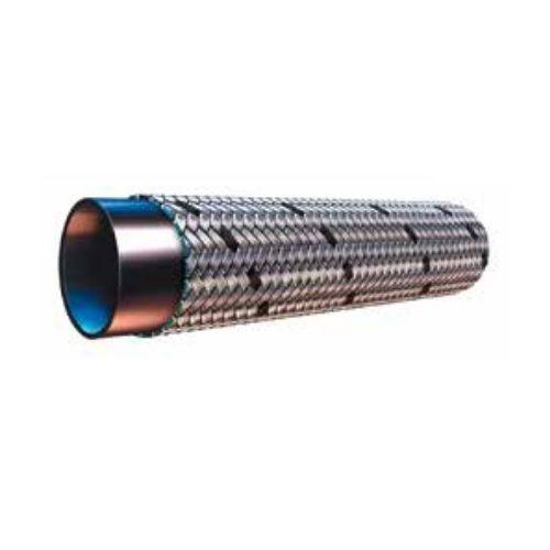 929B - termoplastická POLYFLEX silnostěnná hadice