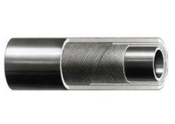 AIRBRAKE DIN 74310 - hadice pro automobilový průmysl