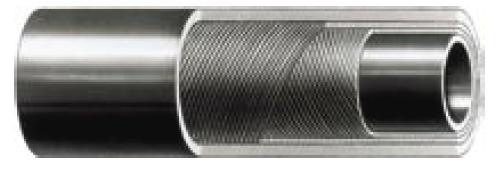 AUTOGAS ECE 67\110 CLASS 2 - hadice pro automobilový průmysl