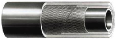 CARBOPRESS ISO 7840 A1 - hadice pro automobilový průmysl
