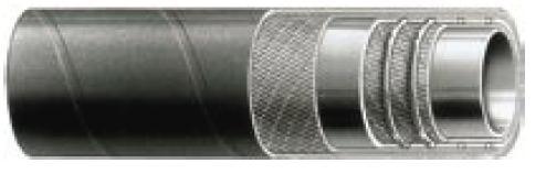 CARBURITE EN ISO - hadice pro automobilový průmysl