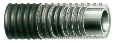 CHEMIOEL 10 EN 12115 OND - hadice pro oleje a paliva