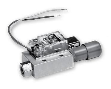 CV-CK - mechanický stavitelný vakuový generátor