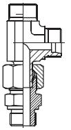 EVL-R - hydraulické stavitelné EL šroubení