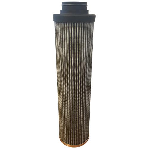 FT - hydraulický nízkotlaký vratný filtr na nádrž