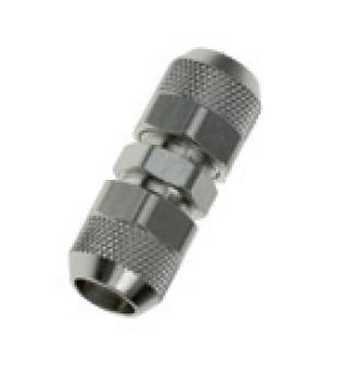HBPL - Legris PL tlaková spojka šroubení na hadičku\trubičku