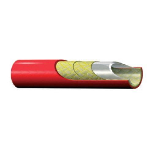 ESH250 - vysokotlaká hadice pro čištění kanalizace Polyflex