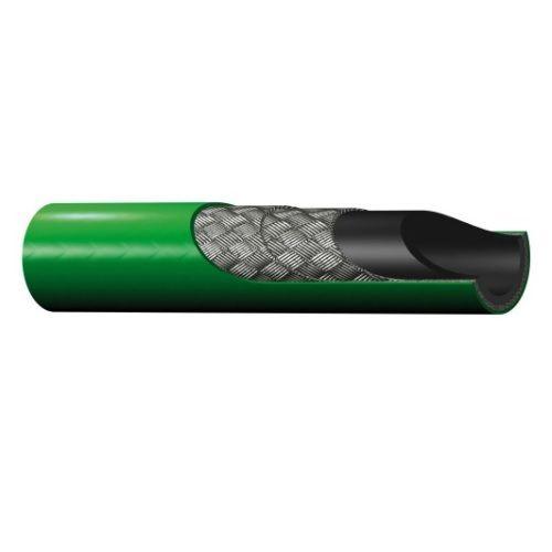 ESH250PLUS - vysokotlaká hadice pro čištění kanalizace Polyflex