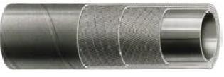 LIBECCIO EN ISO 3861 - hadice pro dopravu a odsávání