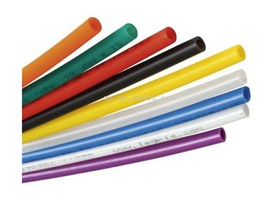 Pneumatické hadičky PE - Polyethylen