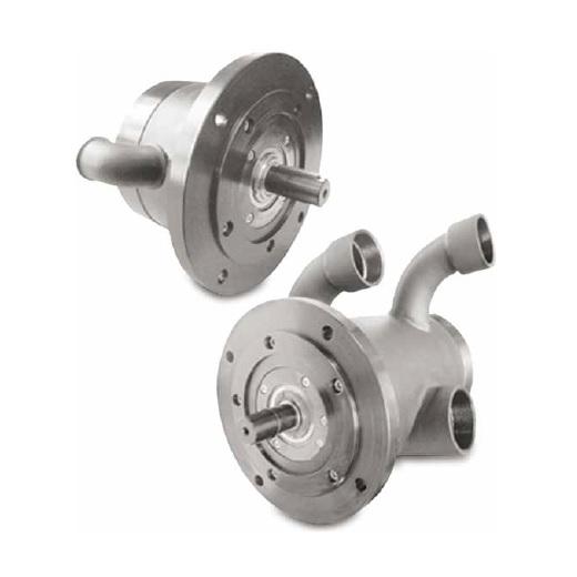 Základní pneumatické reverzní motory P1V-B