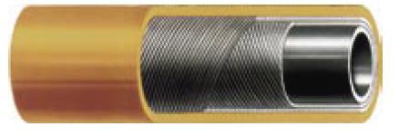 PROPANPRESS - plynová hadice