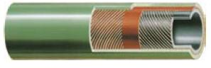 PYTHON NV 10 - hadice víceúčelové