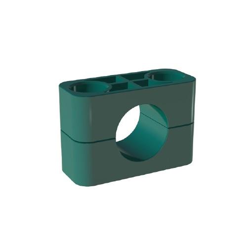 RCPG - příchytky trubek (polypropylen) série C