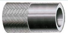 TBE - hadice pro automobilový průmysl