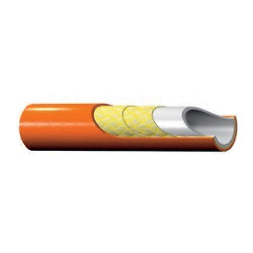 2022N - termoplastická hadice vysokotlaká elektricky nevodivá