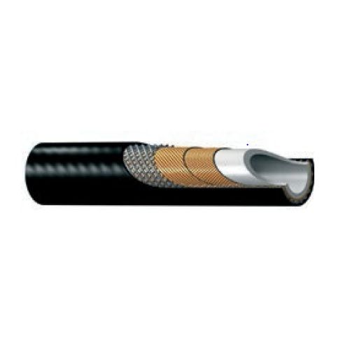 2388N - termoplastická Polyflex hadice pro Ultra vysoké tlaky