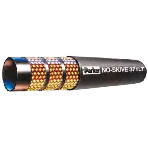 371LT - vysokotlaká hadice pro nízké teploty No-Skive