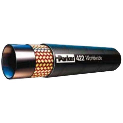 422 - středotlaká hadice pro hydraulické obvody No-Skive