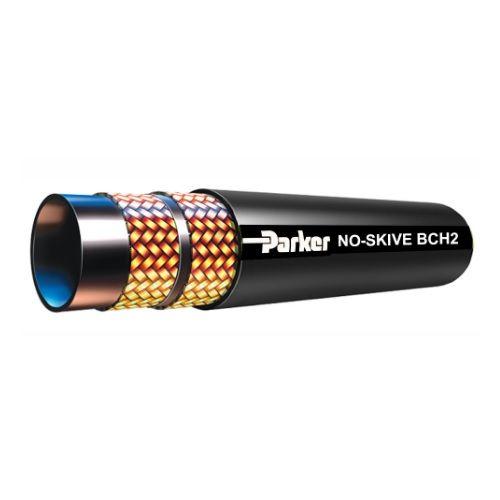 BCH2 - hydraulická středotlaká standardní hadice