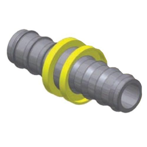 82 - Push-Lok koncovka hadicová spojka přímá nástrčná