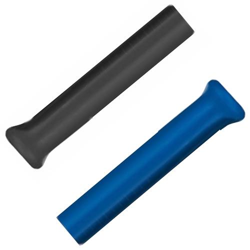 WKS - pryžový ochraný návlek proti prolomení hadice