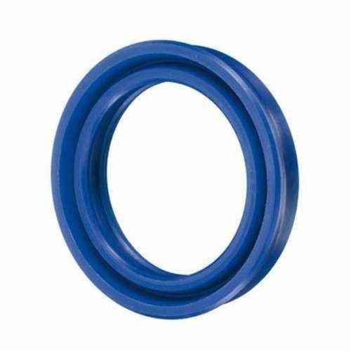 Stírací kroužky