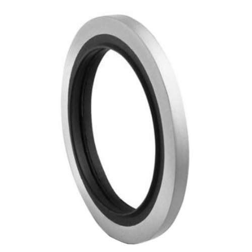 USIT těsnění - USIT kroužky