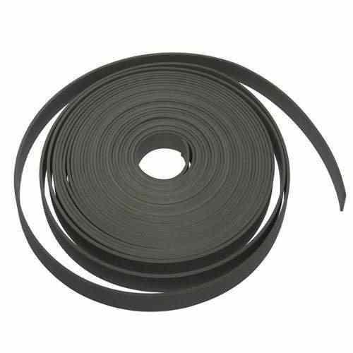 Vodící pásky