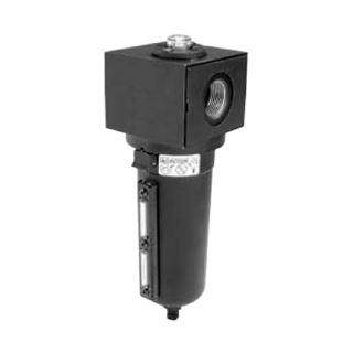 Wilkerson koalescenční filtry  M39 pro úpravu vzduchu