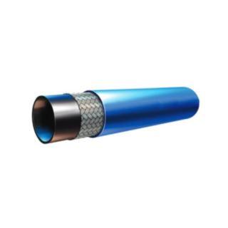 Hadice Push-Lok 10mm 17bar modrá