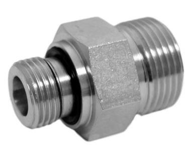 Hydraulické hrdlo redukce O-Lok F42EDMLO