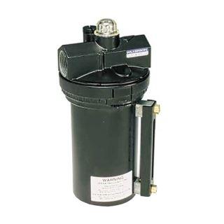 Wilkerson primazávače L41 pro úpravu vzduchu