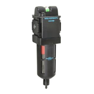 Wilkerson koalescenční filtry  M28 pro úpravu vzduchu