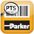 Parker Tracking System pro výměnu hydraulických hadic