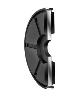 tesnění pro pneumatiku DP