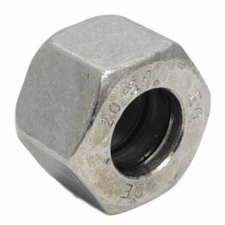 Hydraulická funkční matice M14x1,5