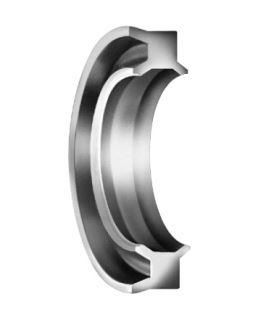 tesnění pro pneumatiku EM