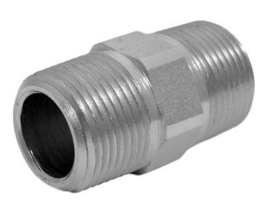 Hydraulický adaptér přímý FFM