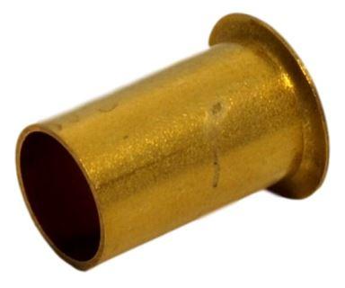 Hydraulická výztužná vložka mosazná VH