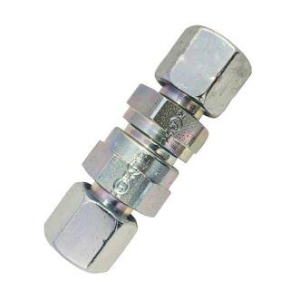 Hydraulický zpětný ventil RHD