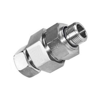 Zpětný ventil RHV-M-ED