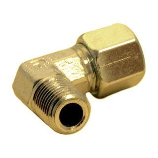 Hydraulické hrdlo WE-R(KEG)